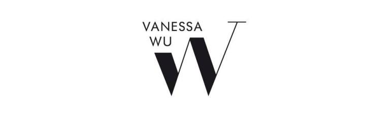 vanessa-wu-femme.jpg