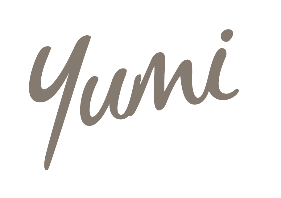 Yumi logo_RGB-01 (2).jpg